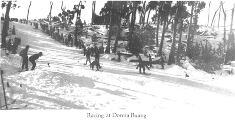 history-dbracing30s